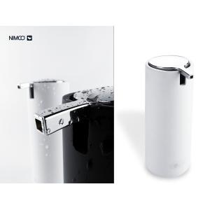 Kúpeľňové doplnky NIMCO OMI