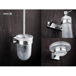 Kúpeľňové doplnky NIMCO KEIRA