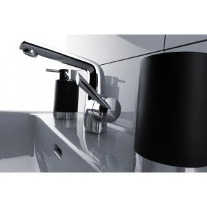 Kúpeľňové doplnky NIMCO LIO