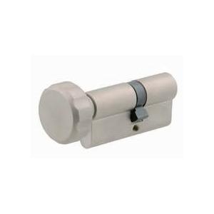Bezpečnostné vložky s gombíkom