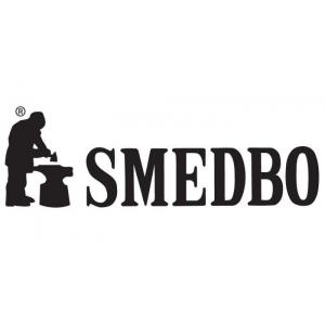 Kúpelňové doplnky SMEDBO