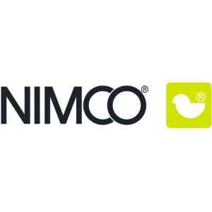 Kúpeľňové doplnky NIMCO