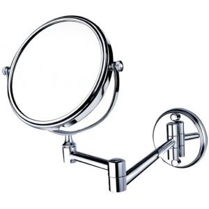 Kozmetické zrkadlá NIMCO