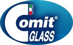 Comit Glass