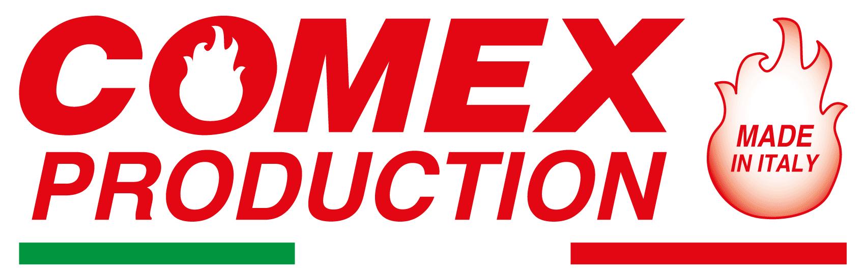 Comex Production